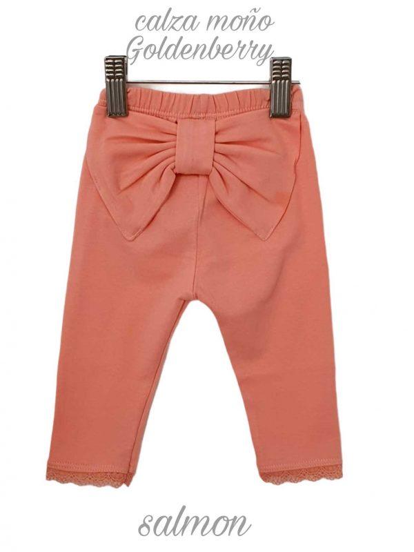 venta-de-ropa-para-bebe-calza-goldenberry