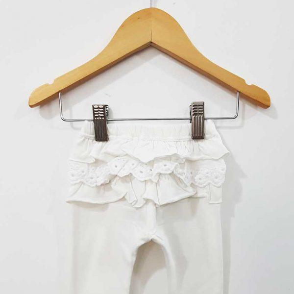 venta-de-ropa-para-bebe-volado