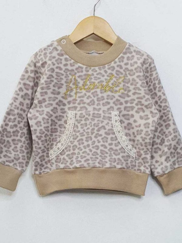 venta-de-ropa-para-bebe-polar-print