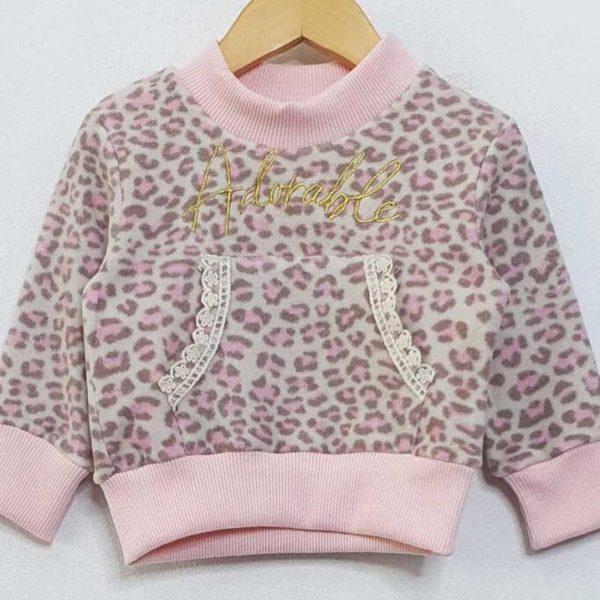 venta-de-ropa-para-bebe-polar-print-rosa-y-rosa