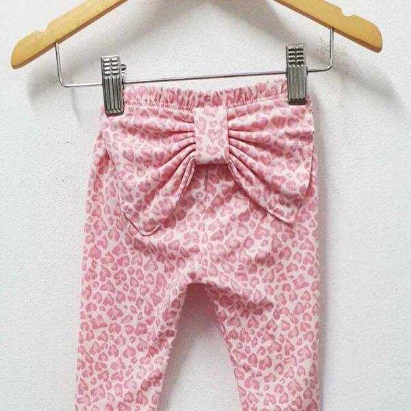 prendas-para-bebes-calza-con-mono-print-rosa