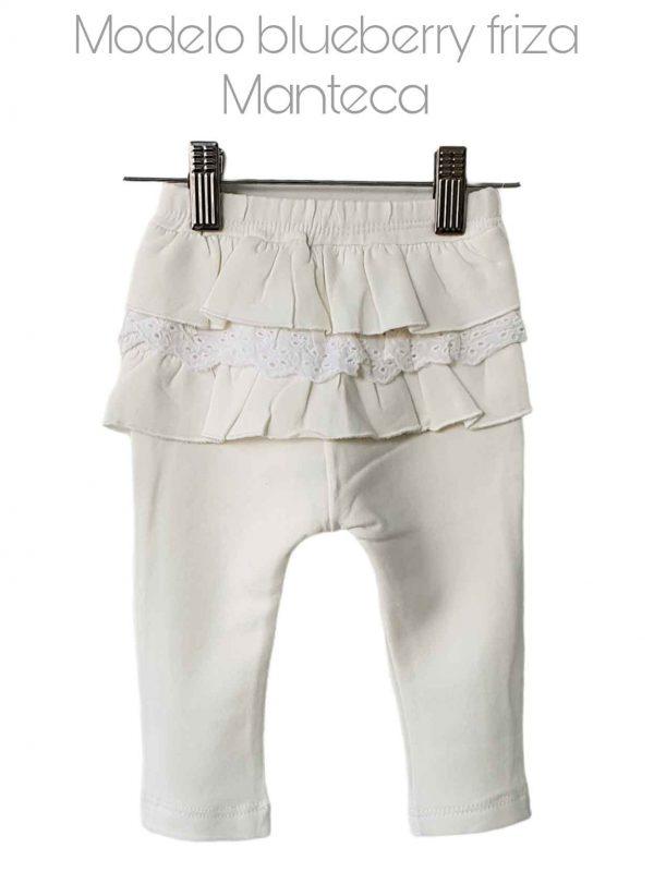 venta-de-ropa-para-bebe-calza-blieberry
