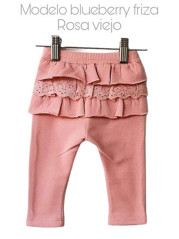 venta-de-ropa-para-bebe-calza-rosa-viejo