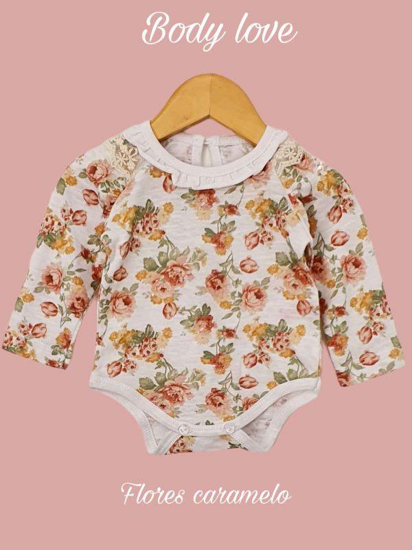 venta-de-ropa-para-bebes-body-love