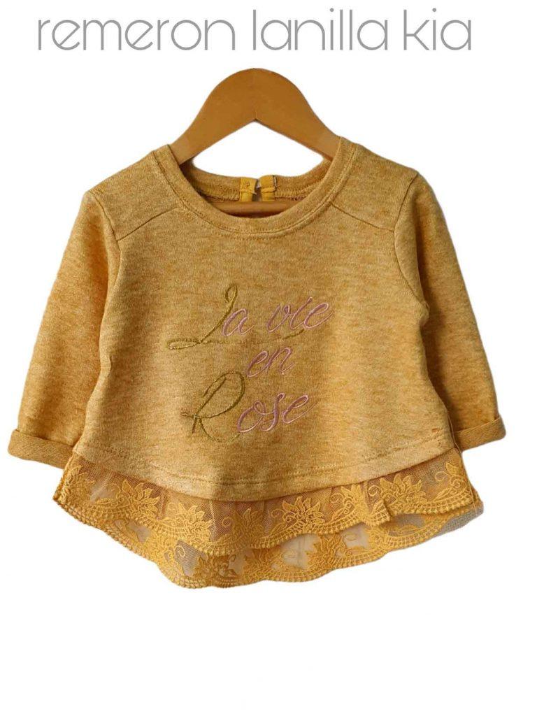 venta-de-ropa-para-bebes-sweater-kia