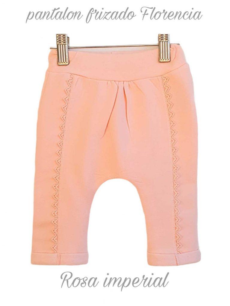 venta-de-ropa-para-bebe-pantalon-florencia
